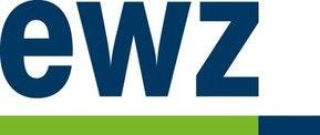 ewz logo