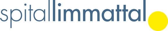 Spital Limmattal logo