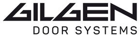 Gilgen Door Systems AG logo