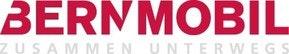 BERNMOBIL Logo