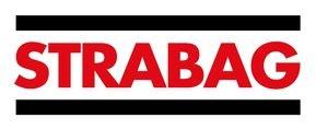 STRABAG AG Logo