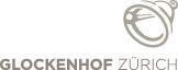 Hotel Glockenhof logo