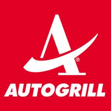 Default 1448285971 logo atg