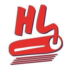 Liebi Malergeschäft Logo