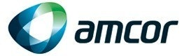 Amcor Tobacco Packaging Switzerland GmbH Logo