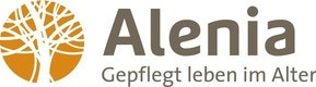 Alterszentrum Alenia logo
