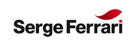 Default 1448285758 logo ferrari