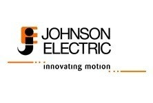 Default 1448286041 johnson electric