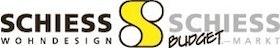 Default 1448286082 logo 2