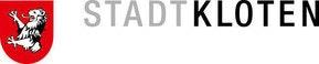Stadtverwaltung Kloten Logo
