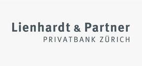 Default 1448286146 100011863 logo lienhardt partner privatbank ag