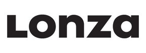 Lonza AG logo