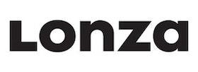 Default 1448286155 logo firmen lonza 02