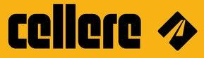 Cellere Bau AG Logo