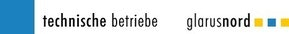 Technische Betriebe Glarus Nord logo