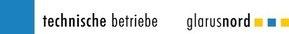 Default 1448286273 logo tb glarus nord4