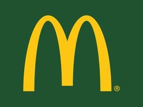 Places d'apprentissage à McDonald's Restaurant