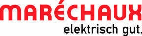 Places d'apprentissage à Maréchaux Elektro AG