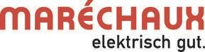 Maréchaux Elektro AG Stans Logo