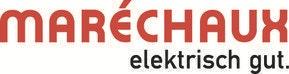 Maréchaux Elektro AG Sursee Logo
