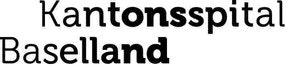 Kantonsspital Baselland Logo