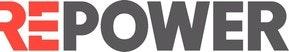 Repower AG logo