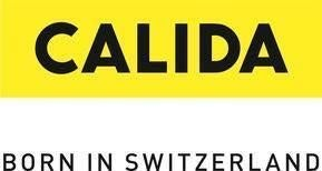 CALIDA AG logo