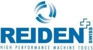 Reiden Technik AG logo