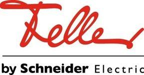 Feller AG Logo
