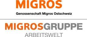 Lehrstellen bei Genossenschaft Migros Ostschweiz