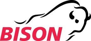 Bison Schweiz AG logo
