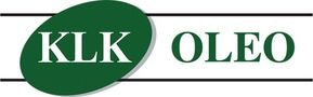 Kolb Distribution Ltd. logo