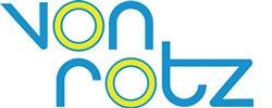 VON ROTZ AG Logo
