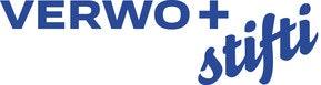 Verwo AG Logo