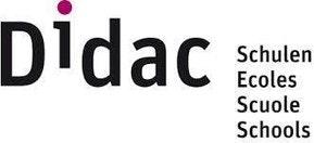 Lehrstellen bei Didac Schulen AG