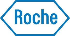 F. Hoffmann-La Roche AG Berufsbildung logo