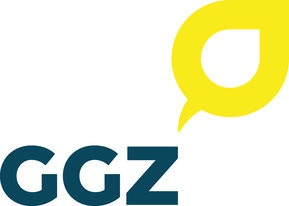 GGZ Gartenbau-Genossenschaft Zürich Logo
