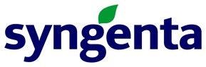 Syngenta Crop Protection AG logo