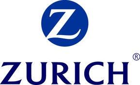 Zürich Versicherungs-Gesellschaft AG logo