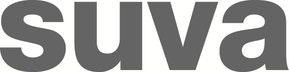 SUVA Logo