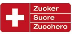 Schweizer Zucker AG Logo