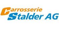 Carrosserie Stalder AG Logo