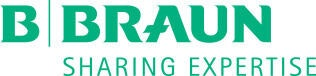 B. Braun Medical AG logo
