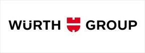 Würth Finance International B.V. logo