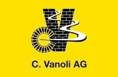 C. Vanoli AG Logo