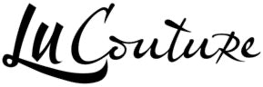 LU Couture AG logo