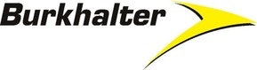Elektro Burkhalter AG Logo