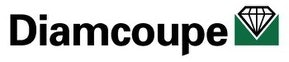 Diamcoup SA  Logo