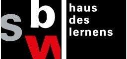 Places d'apprentissage à SBW Haus des Lernens AG