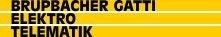Brupbacher-Gatti AG Logo